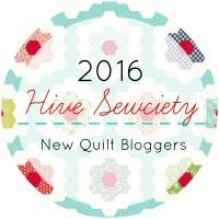 Hive-Sewciety-Button-200-x-200