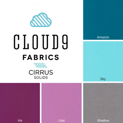2016-cloud9-cirrus-solids-new-block-blog-hop-color-palette-700x700