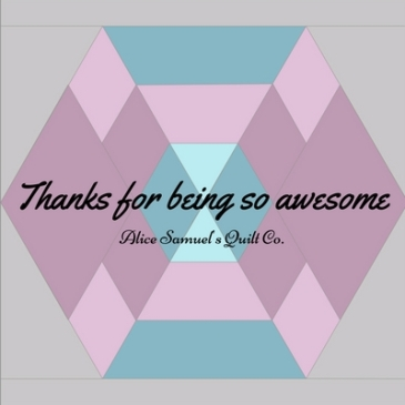 thanks-for-being-so-awesome