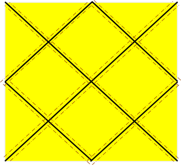 marked-square